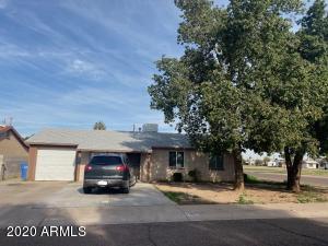 7202 W COOLIDGE Street, Phoenix, AZ 85033