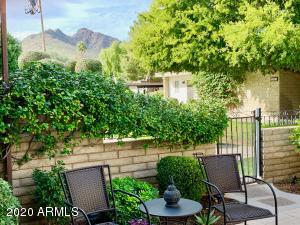 4800 N 68TH Street, 389, Scottsdale, AZ 85251