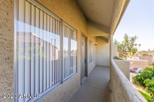 1331 W BASELINE Road, Mesa, AZ 85202