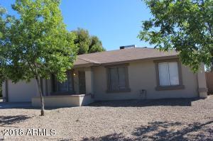10455 S 44TH Street, Phoenix, AZ 85044