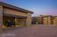 9300 E GRAPEVINE PASS Road, Scottsdale, AZ 85262
