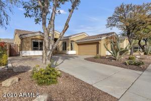 7526 E DE LA O Road, Scottsdale, AZ 85255