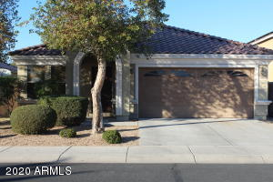 25526 W BURGESS Lane, Buckeye, AZ 85326