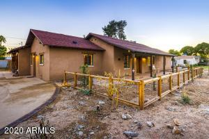 301 W OREGON Avenue, Phoenix, AZ 85013