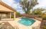 6435 E EVERETT Drive, Scottsdale, AZ 85254