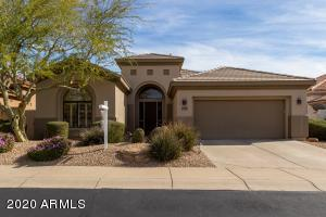 21373 N 77TH Place, Scottsdale, AZ 85255