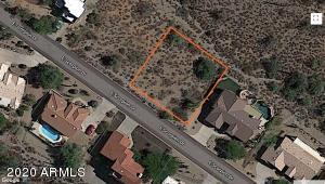 15612 E SCORPION Drive, Fountain Hills, AZ 85268