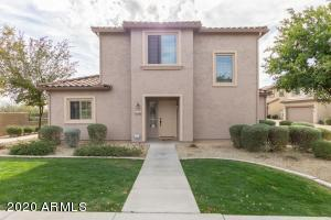 41363 N GLOBE Court, Phoenix, AZ 85086