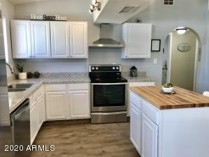 12401 N 29TH Place, Phoenix, AZ 85032