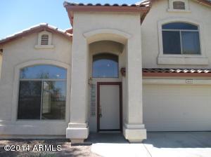 12633 W COLTER Street, Litchfield Park, AZ 85340