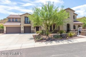38521 N DONOVAN Court, Anthem, AZ 85086