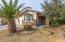 43558 W BAILEY Drive, Maricopa, AZ 85138