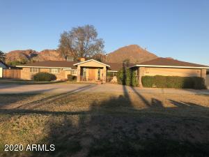 4488 E LAFAYETTE Boulevard, Phoenix, AZ 85018
