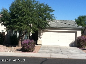 10774 W CAMBRIDGE Avenue, Avondale, AZ 85392