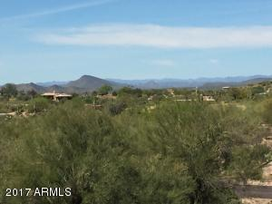 Property for sale at 9279 E Andora Hills Drive, Scottsdale,  Arizona 85262