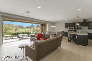 10260 E White Feather Lane E, Scottsdale, AZ 85262