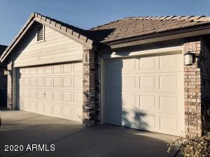 4208 W CALLE LEJOS, Glendale, AZ 85310