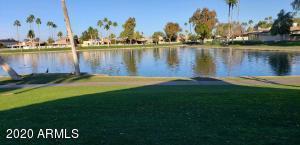 26237 S LAKEMONT Drive, Sun Lakes, AZ 85248