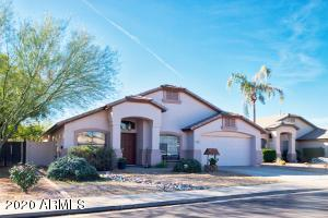 8019 E ONZA Avenue, Mesa, AZ 85212