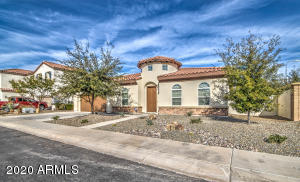 4224 E MEAD Way, Chandler, AZ 85249
