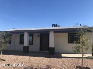 9229 S 7TH Avenue, Phoenix, AZ 85041