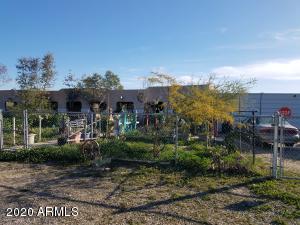 30417 W ROOSEVELT Street, Buckeye, AZ 85396