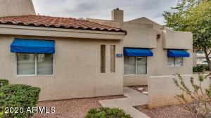 220 N 22 Place, Mesa, AZ 85207