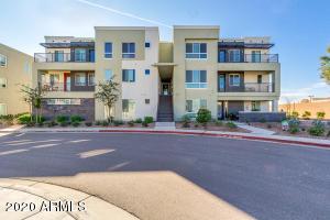 1250 N ABBEY Lane, 218, Chandler, AZ 85226