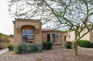 13282 W BOLERO Drive, Sun City West, AZ 85375