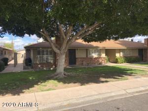 510 E HUNTINGTON Drive, 2, Tempe, AZ 85282