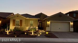 10313 W BUCKHORN Trail, Peoria, AZ 85383