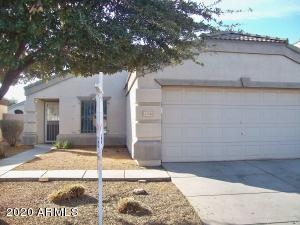12345 W VALENTINE Avenue, El Mirage, AZ 85335
