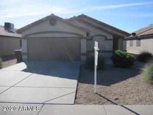 899 E PIMA Avenue, Apache Junction, AZ 85119