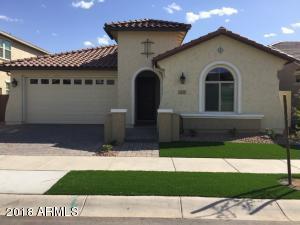 3885 E Ebano Street, Gilbert, AZ 85295