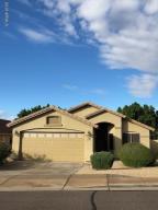 1144 N 88TH Street, Mesa, AZ 85207