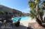 45698 W MORNING VIEW Lane, Maricopa, AZ 85139