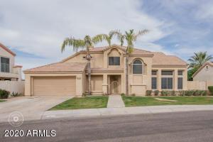 8932 W CARIBBEAN Lane, Peoria, AZ 85381