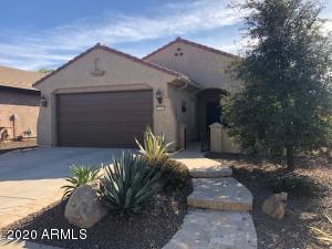 27011 W TONOPAH Drive, Buckeye, AZ 85396