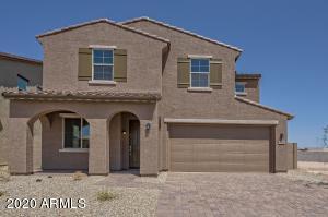 17268 W KENDALL Street, Goodyear, AZ 85338