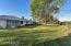 16846 N 103RD Drive, Sun City, AZ 85351