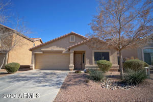 38023 N Jonathan Street, San Tan Valley, AZ 85140
