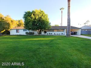 331 W ORANGEWOOD Avenue, Phoenix, AZ 85021