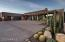 10247 E RUNNING DEER Trail, Scottsdale, AZ 85262
