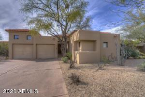 7500 E Boulders Parkway, 10, Scottsdale, AZ 85266