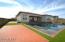 2290 E Cherrywood Place, Chandler, AZ 85249