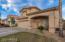3821 N 144TH Drive, Goodyear, AZ 85395