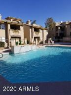 1880 E MORTEN Avenue, 137, Phoenix, AZ 85020