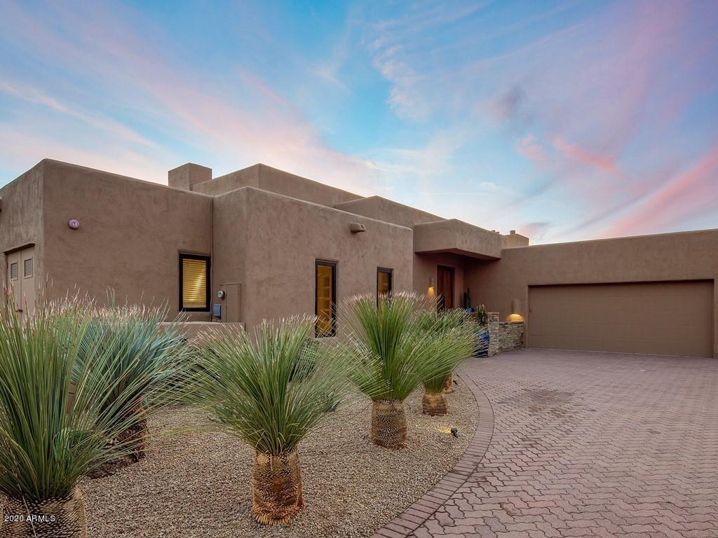 Photo of 41734 N 111TH Place, Scottsdale, AZ 85262