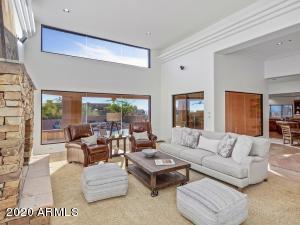 41734 N 111TH Place, Scottsdale, AZ 85262