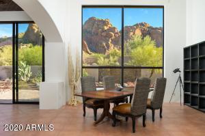 5984 N ECHO CANYON Drive, Phoenix, AZ 85018